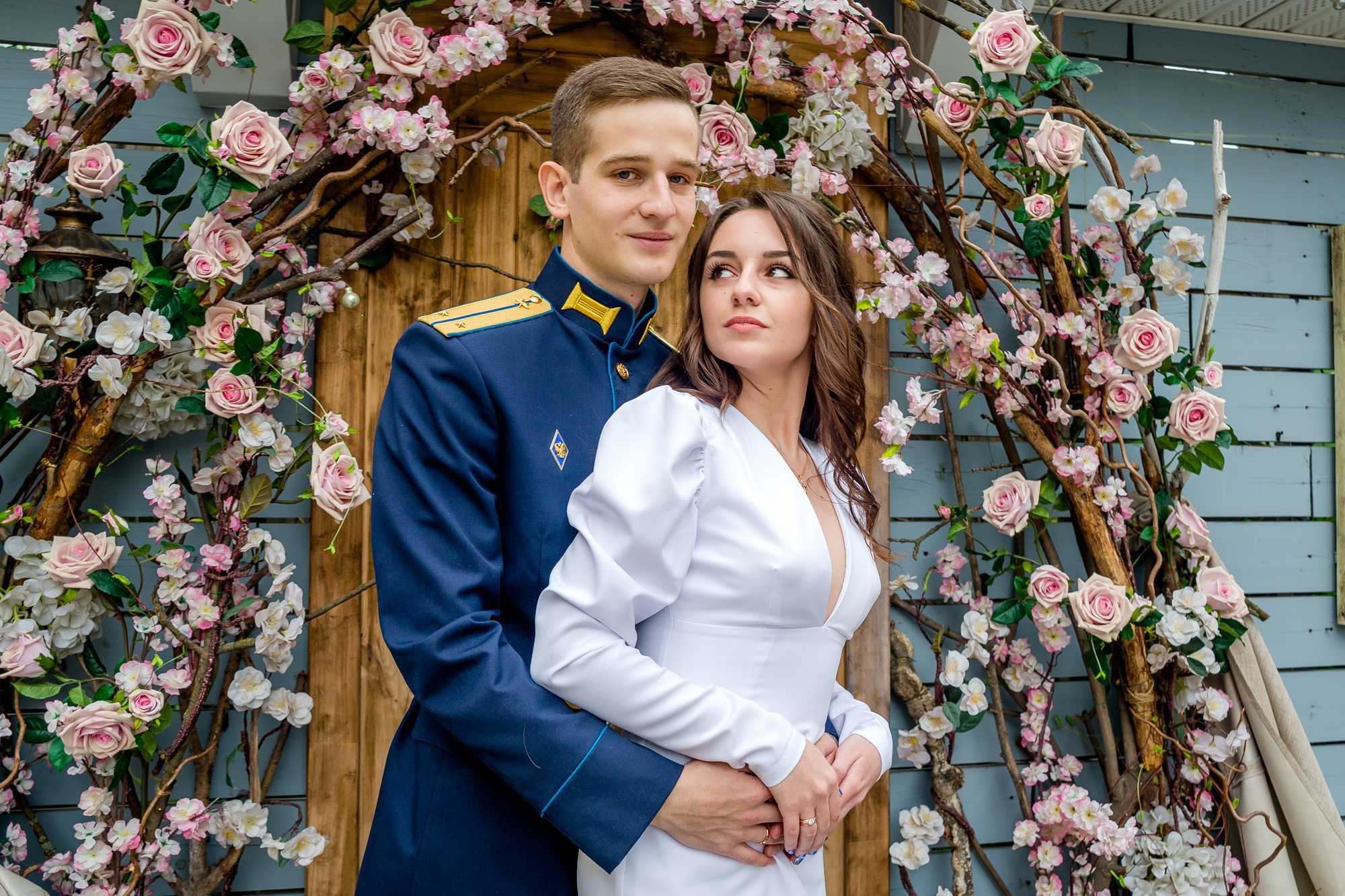 Как выбрать свадебного фотографа7
