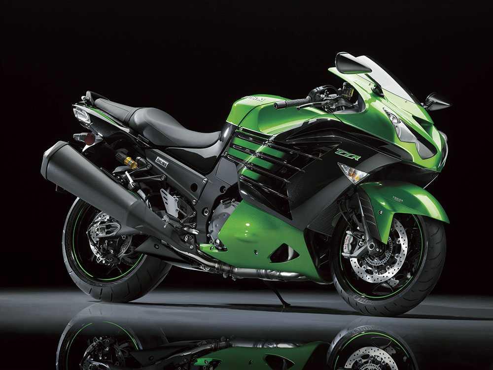 Самые дорогие мотоциклы в мире фото2