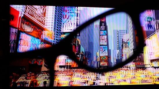 Бинокулярное зрение что это такое4
