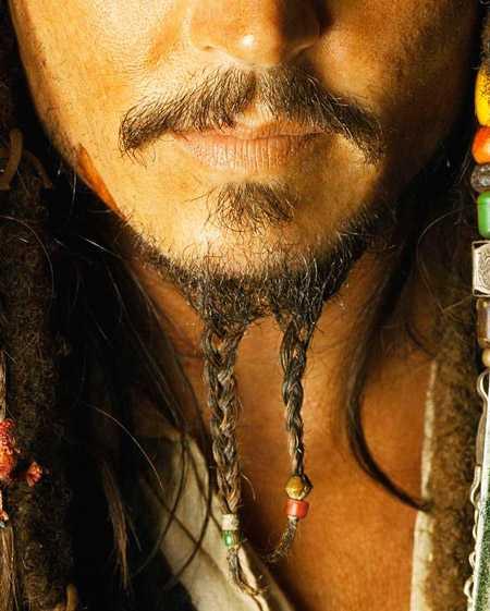 Фото бороды у мужчин13