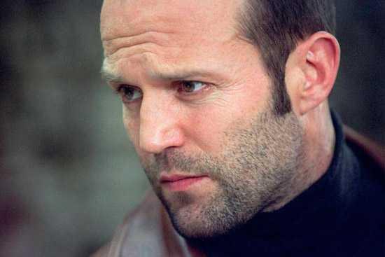 Фото бороды у мужчин4