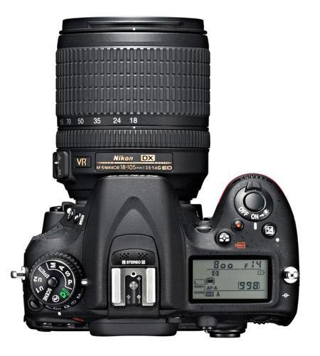 Какой цифровой фотоаппарат лучше купить2