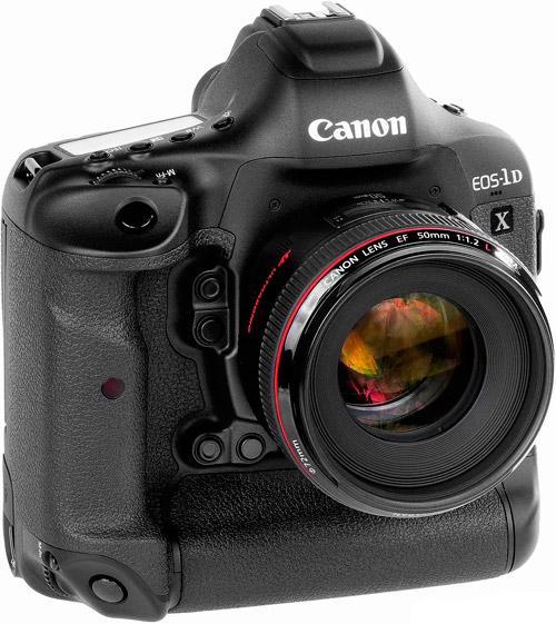 Какой цифровой фотоаппарат лучше купить4