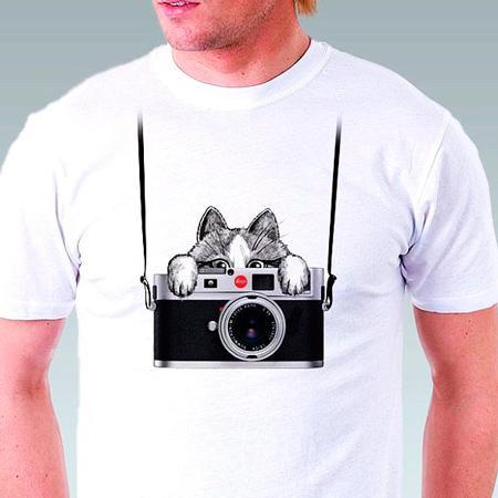 Подарок для фотографа13