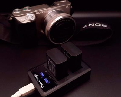 Подарок для фотографа2