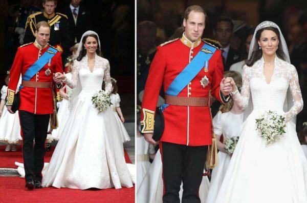 Свадебное платье самое дорогое10