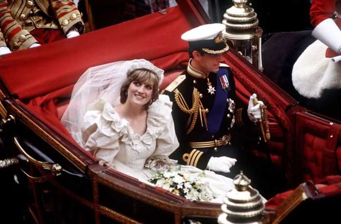 свадебное платье самое дорогое5