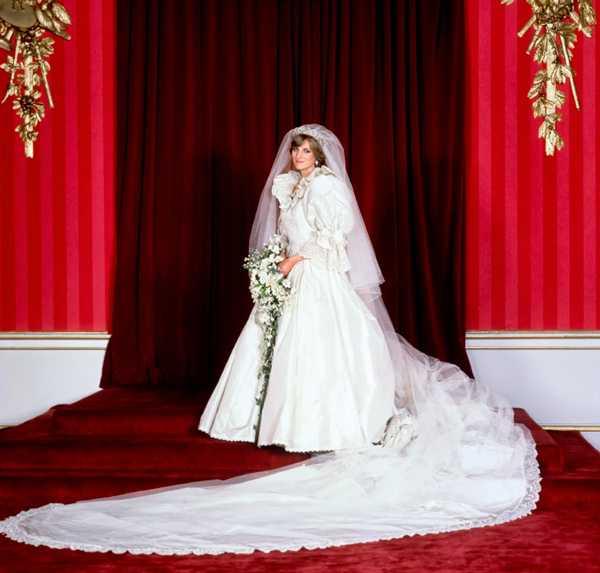 свадебное платье самое дорогое6