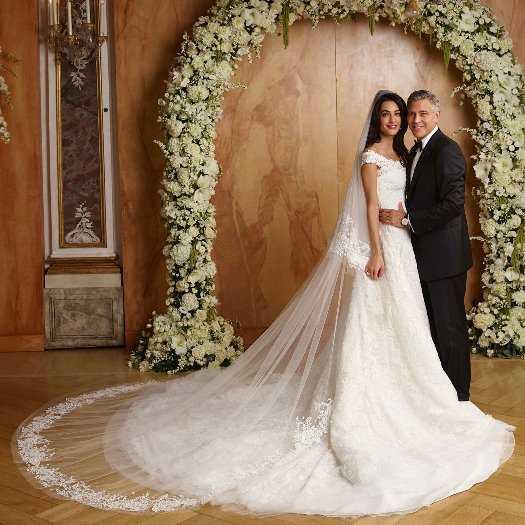 свадебное платье самое дорогое7