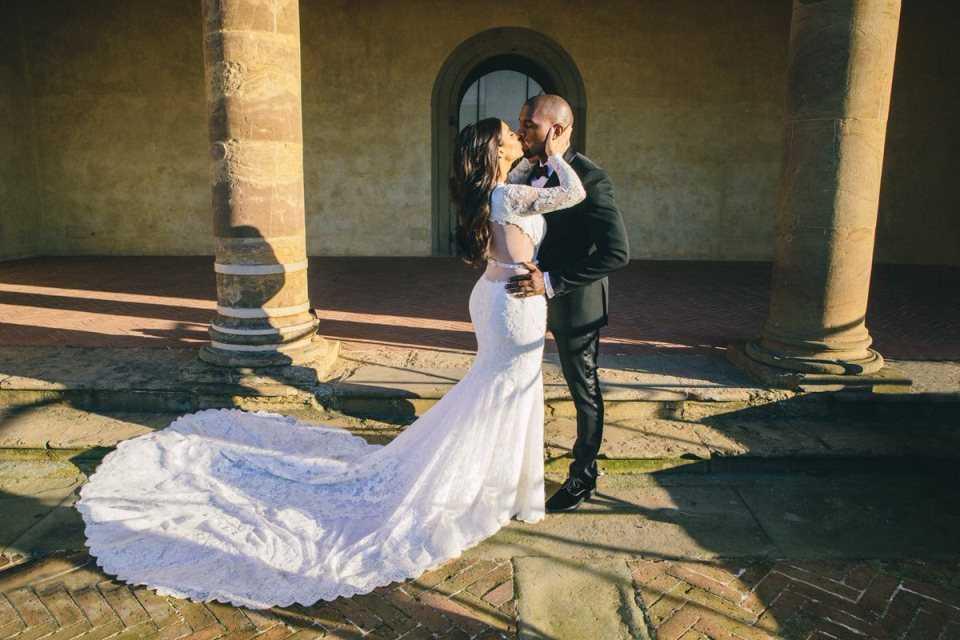 свадебное платье самое дорогое8