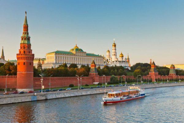 Места в Москве для прогулок6
