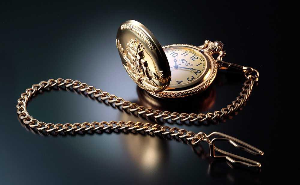 Самые дорогие часы наручные1