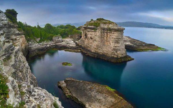 Красивые места Турции фото25