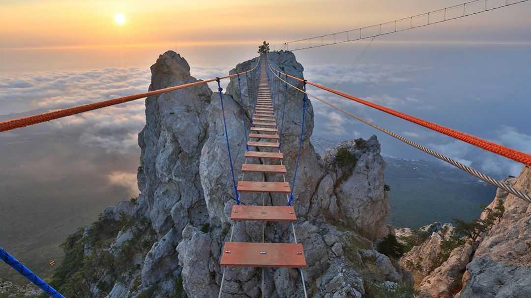 Крым фото красивых мест10
