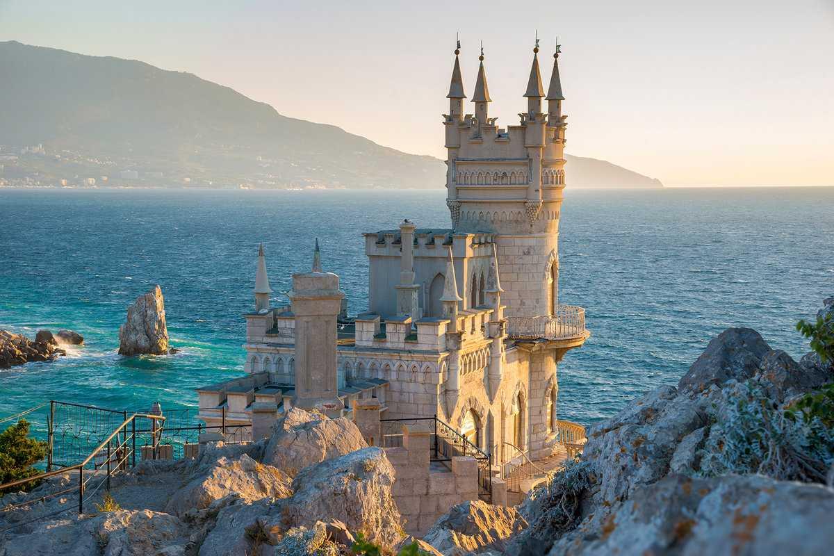 Крым фото красивых мест13