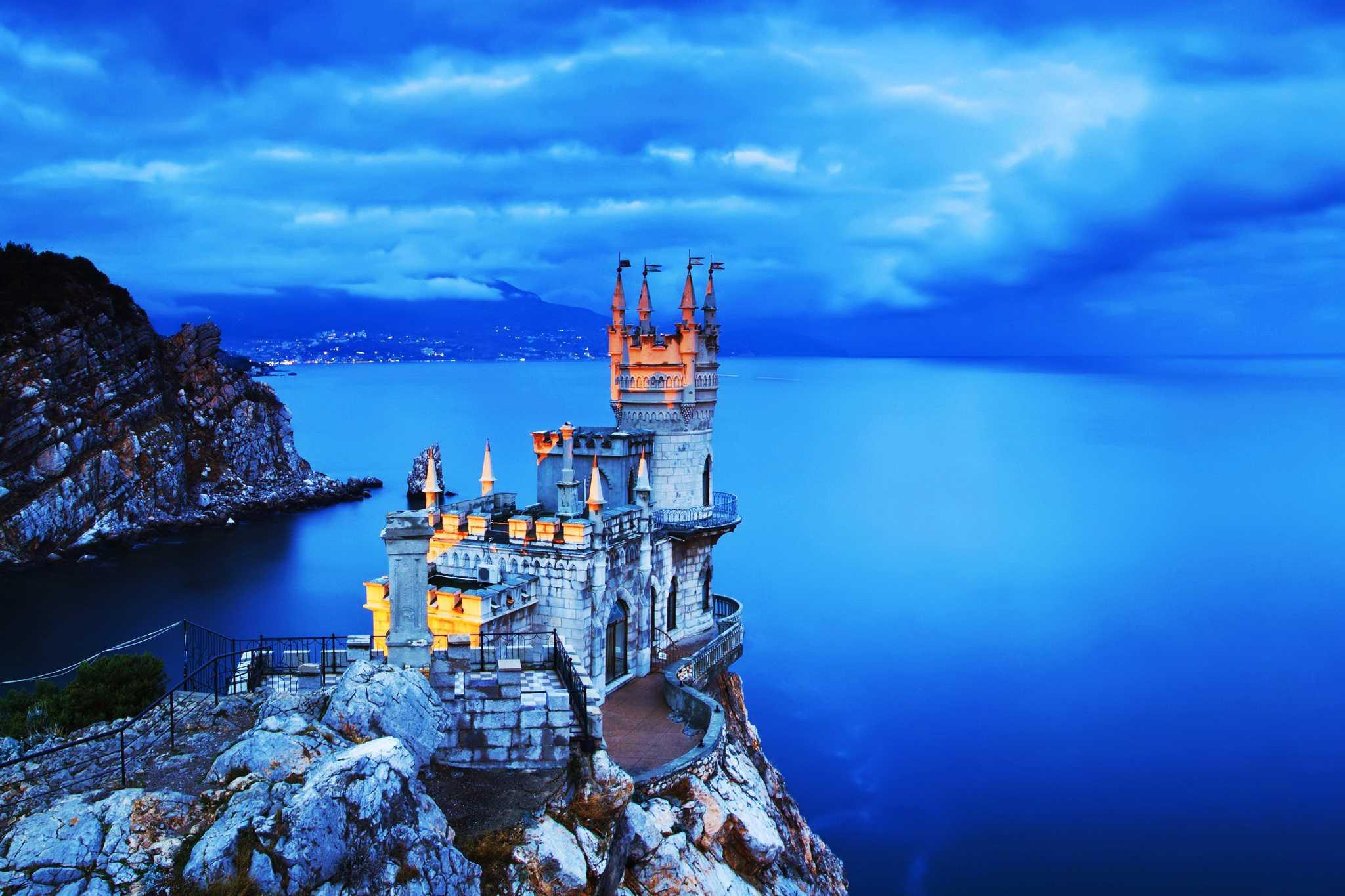 Крым фото красивых мест14