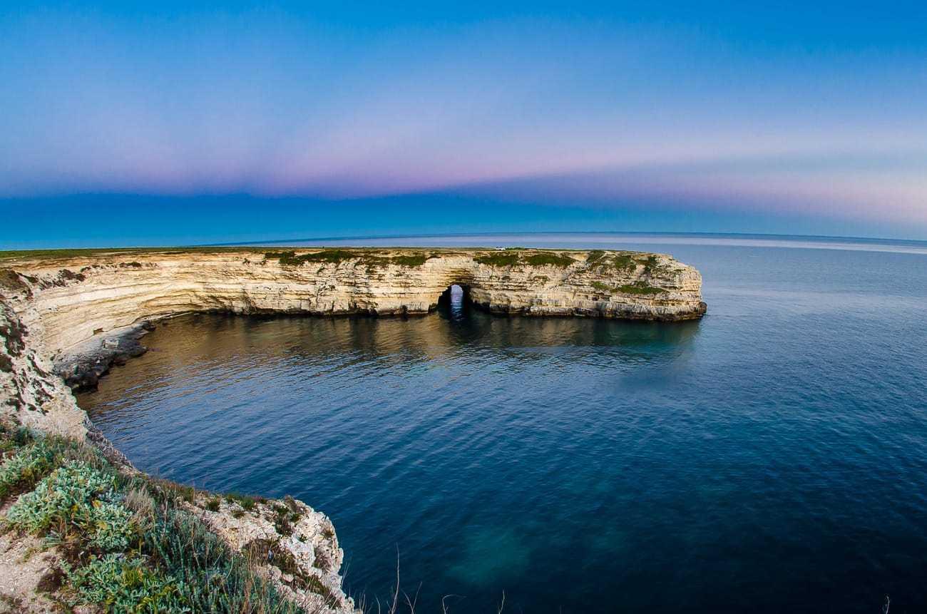 Крым фото красивых мест3