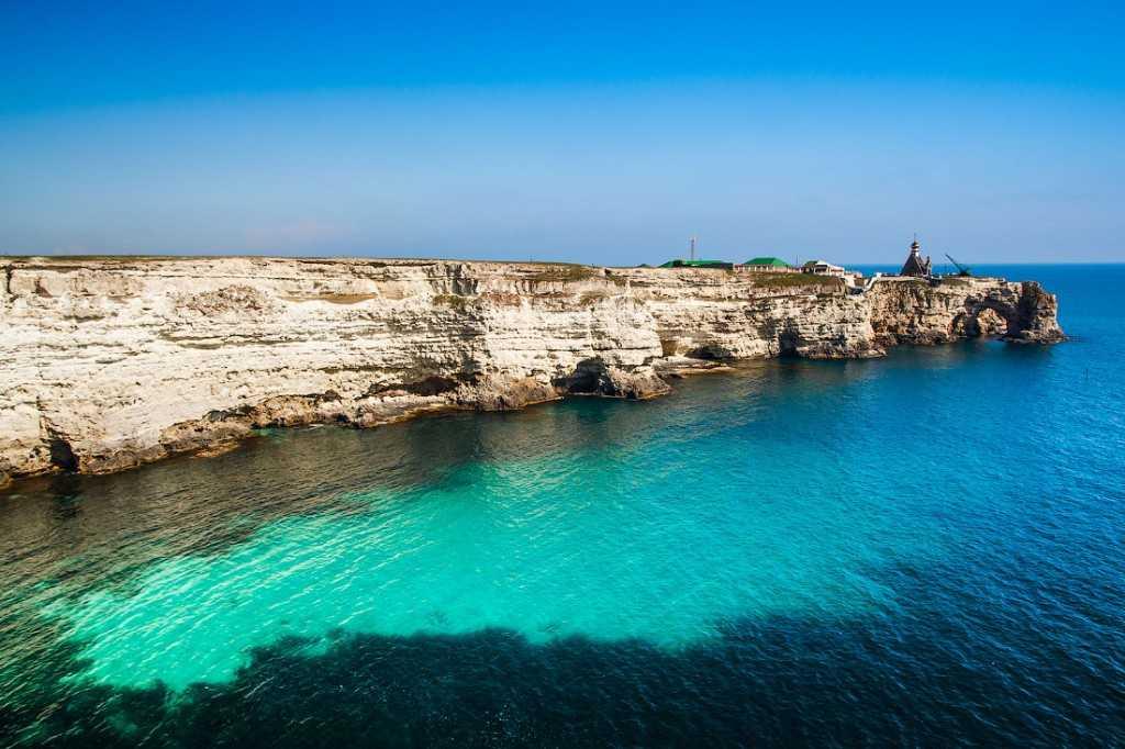 Крым фото красивых мест4