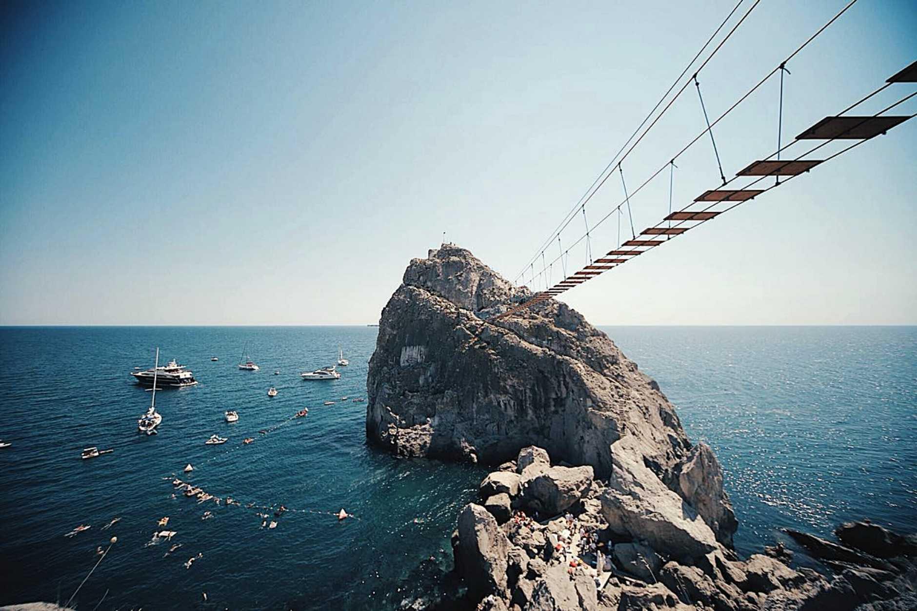 Крым фото красивых мест7