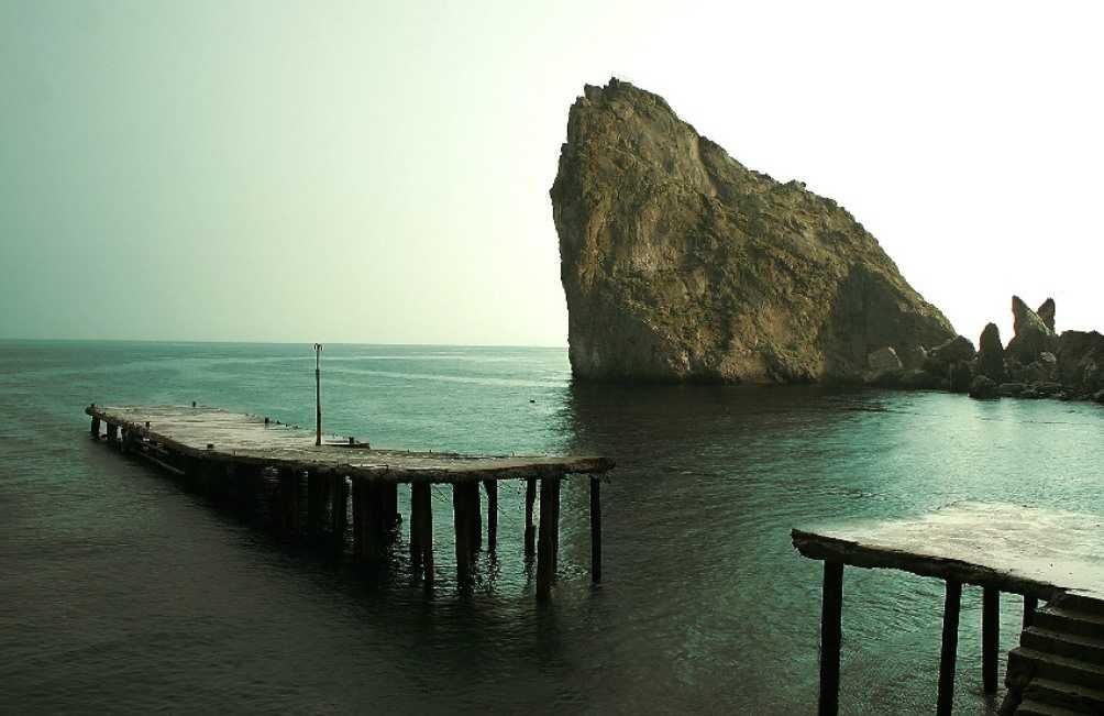 Крым фото красивых мест8