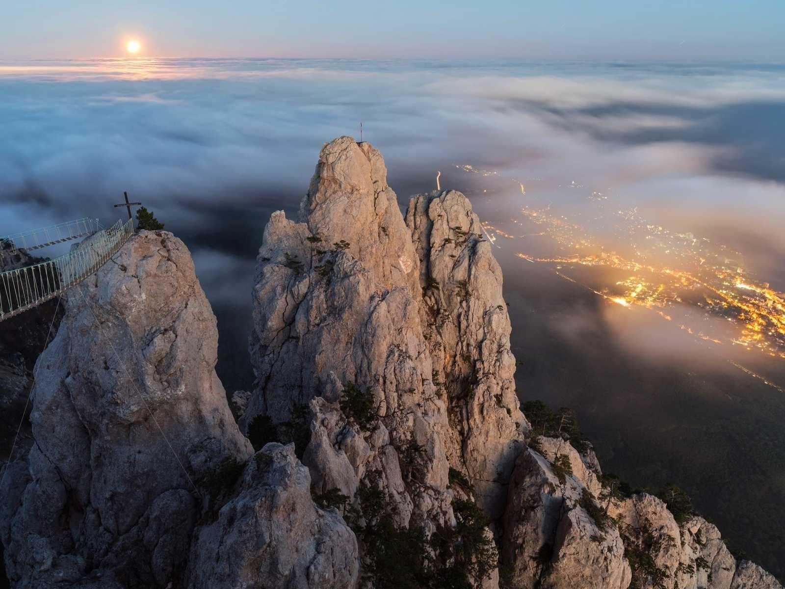Крым фото красивых мест9