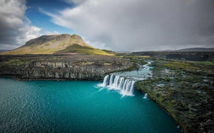 Самые красивые страны мира топ 10-3