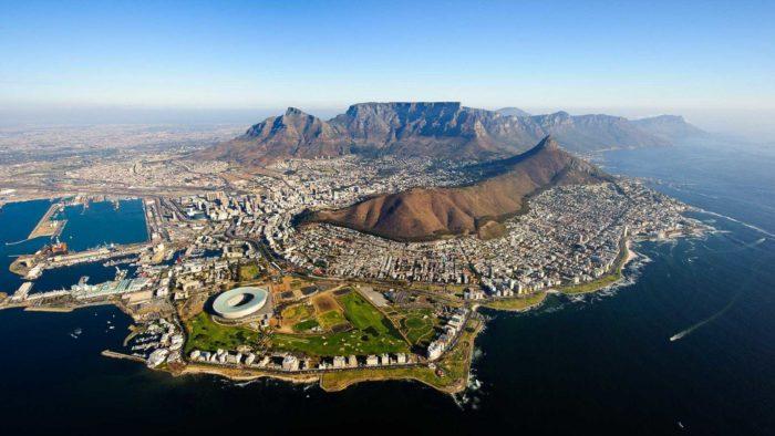 Самые красивые страны мира топ 10-6