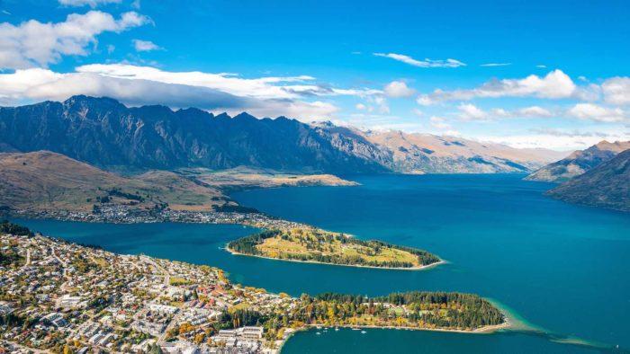 Самые красивые страны мира топ 10-8