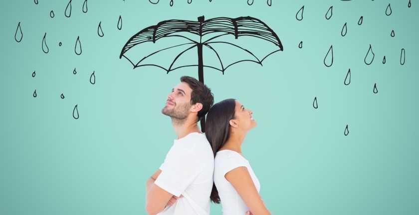 какими бывают отношения между мужчиной и женщиной4