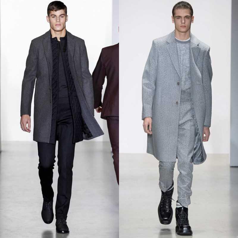 Какие бывают стили в одежде15