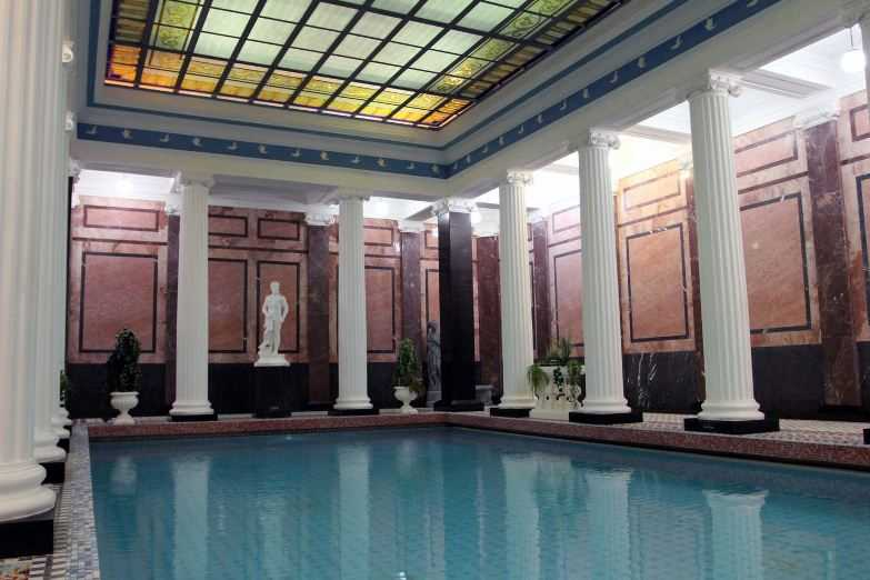 какие места посетить в москве6