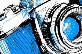 самый дорогой в мире фотоаппарат0