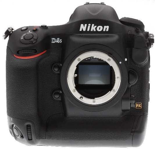 Самый дорогой в мире фотоаппарат1