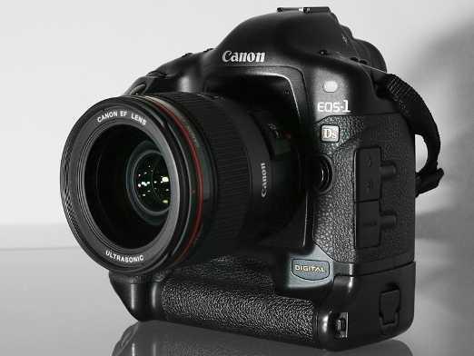 Самый дорогой в мире фотоаппарат3