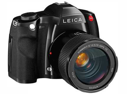 Самый дорогой в мире фотоаппарат4