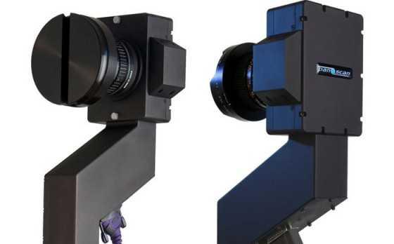 Самый дорогой в мире фотоаппарат5