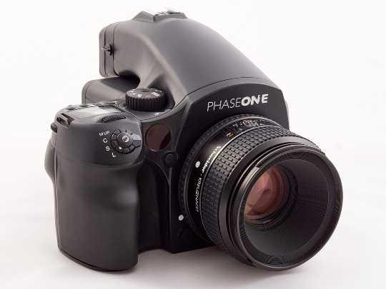 Самый дорогой в мире фотоаппарат6