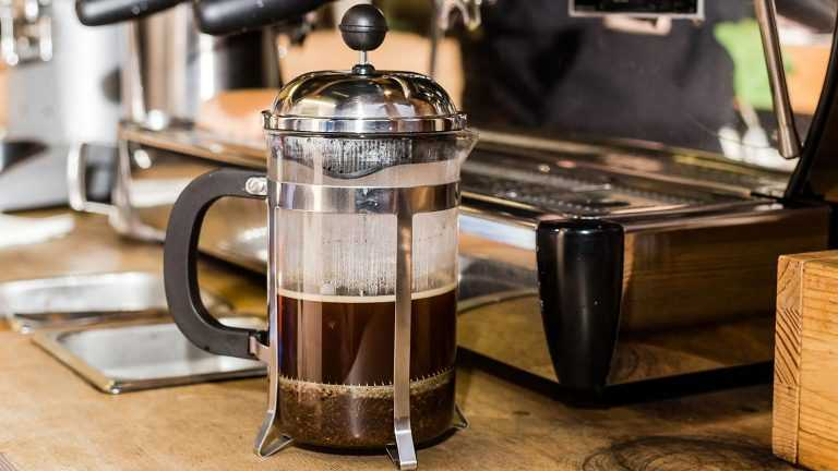 Виды кофе фото с названиями11