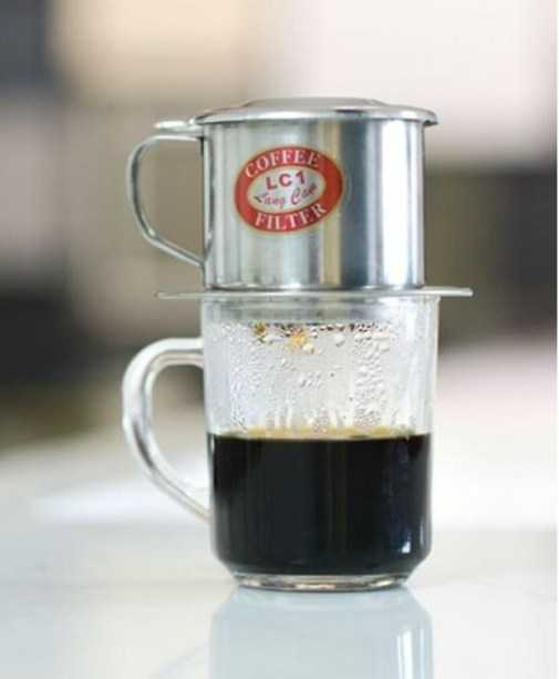 Виды кофе фото с названиями16