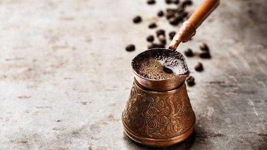 Виды кофе фото с названиями15