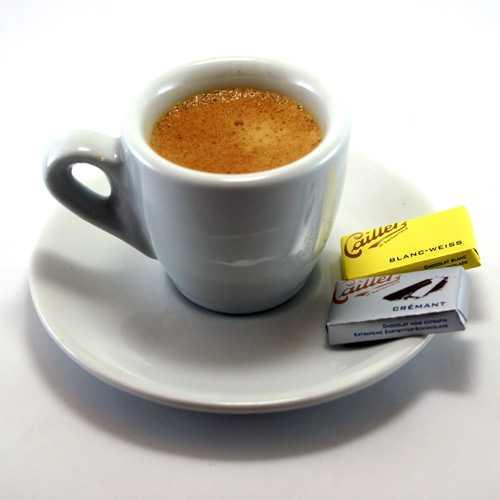 Виды кофе фото с названиями17