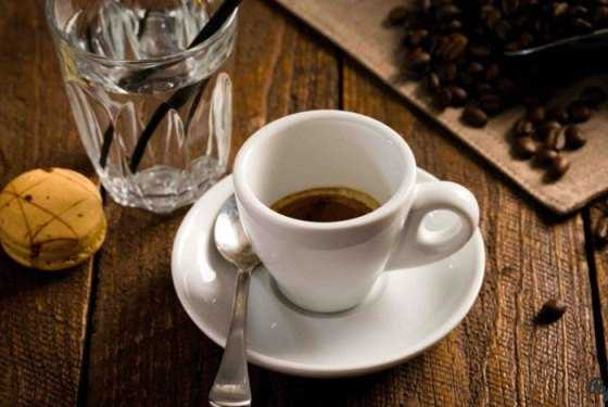 Виды кофе фото с названиями18