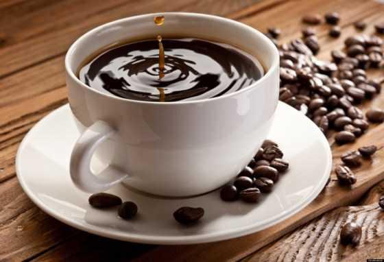 Виды кофе фото с названиями19