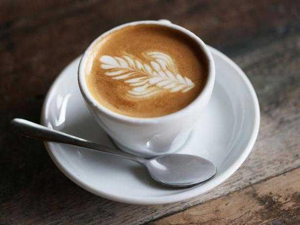 Виды кофе фото с названиями20