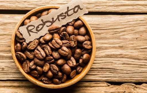 Виды кофе фото с названиями3