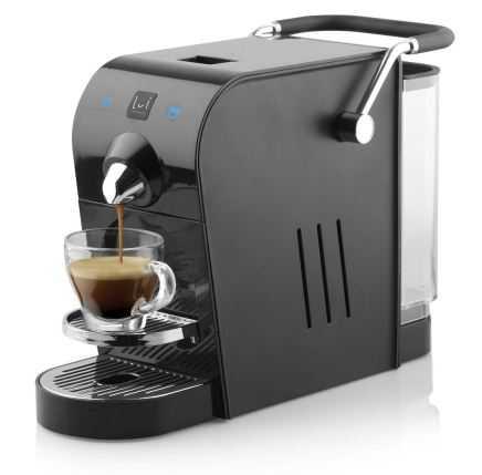 Виды кофе фото с названиями8