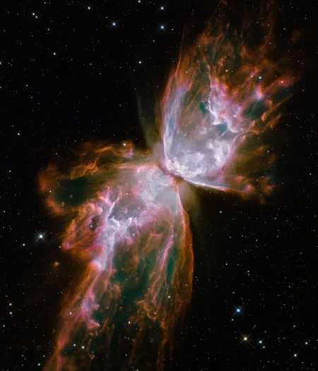 История развития астрономии13