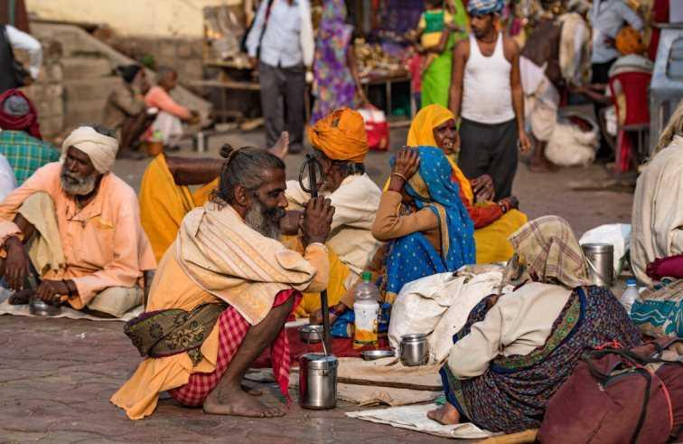 Культура Индии кратко7