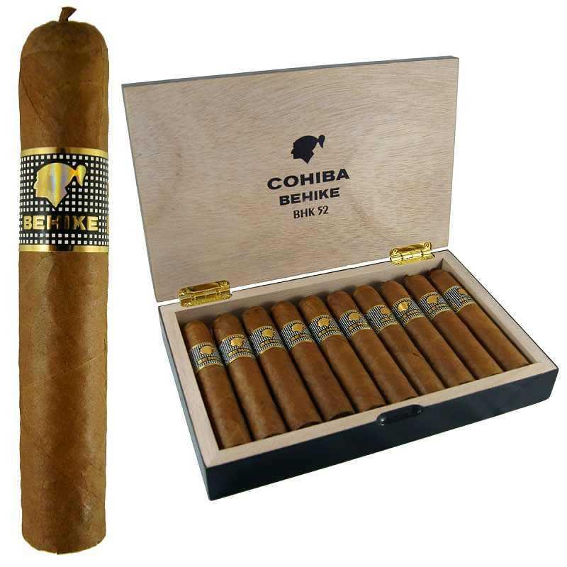 Самые дорогие сигары3