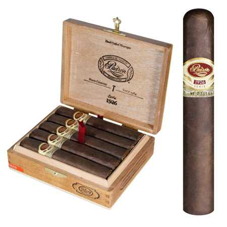Самые дорогие сигары6
